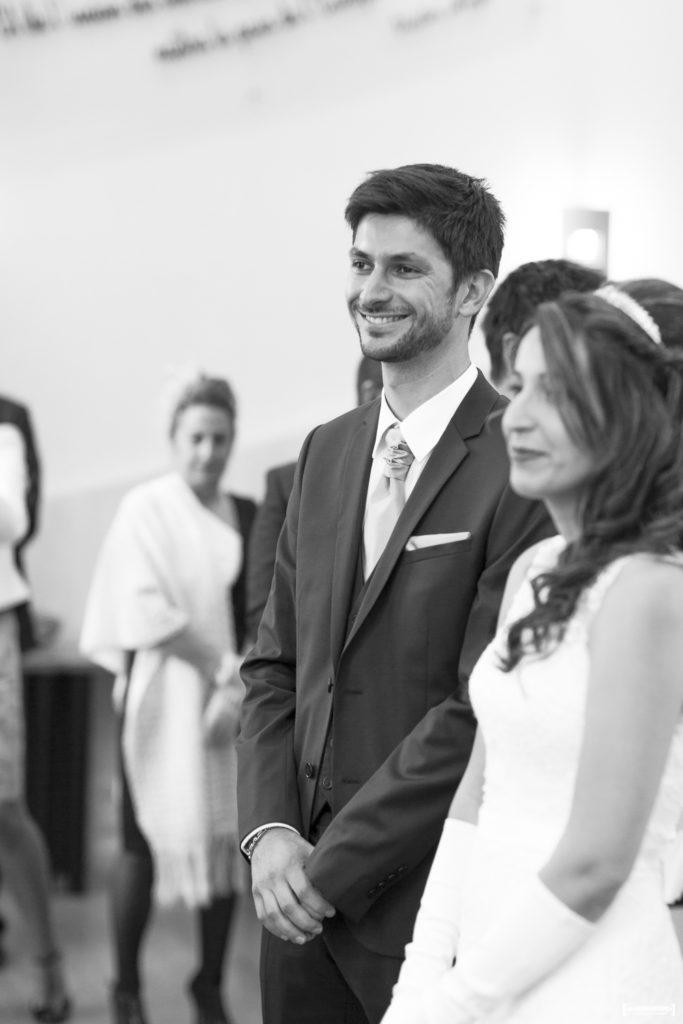 photographe-mariage-bordeaux-sebastien-huruguen-le-haillan-chateau-desplats-macau-22