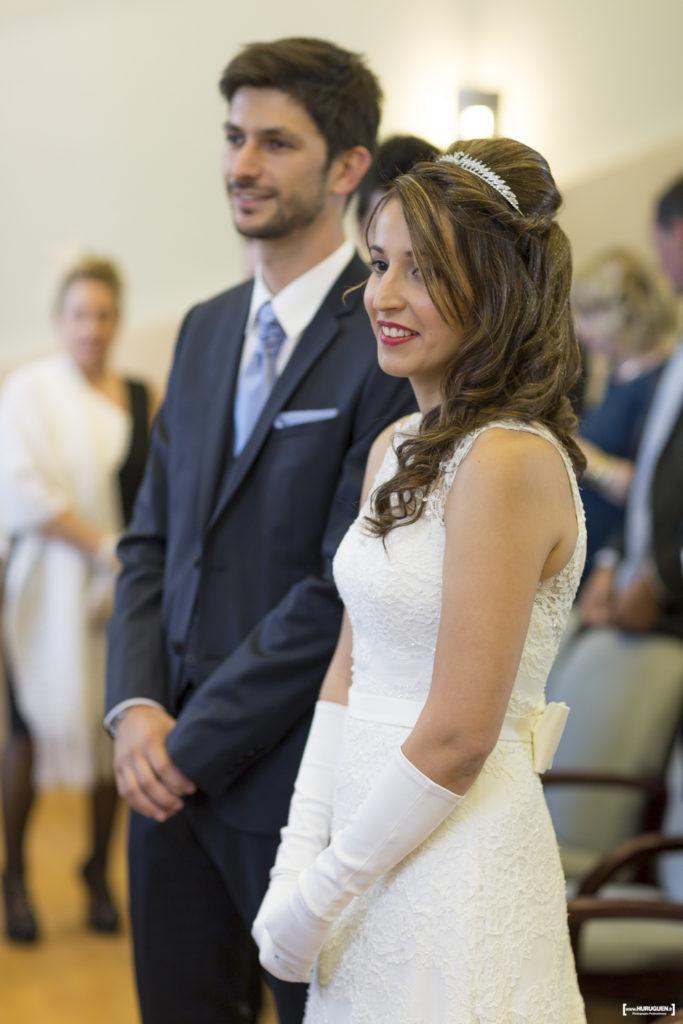 photographe-mariage-bordeaux-sebastien-huruguen-le-haillan-chateau-desplats-macau-23