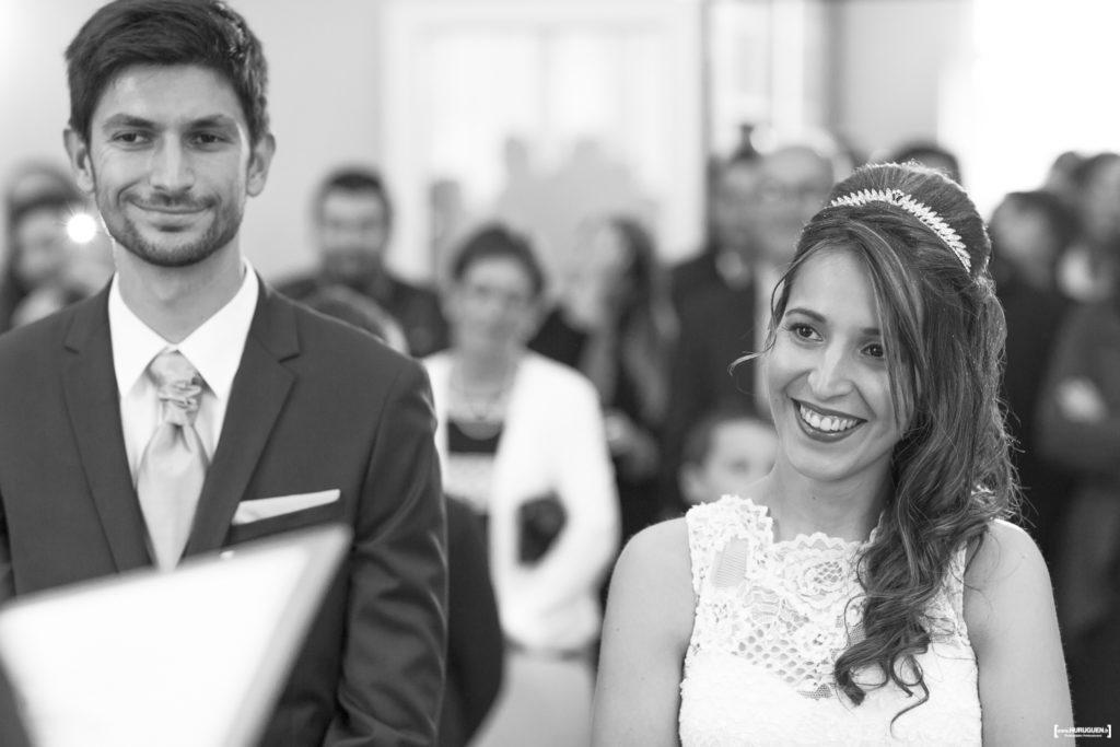 photographe-mariage-bordeaux-sebastien-huruguen-le-haillan-chateau-desplats-macau-27