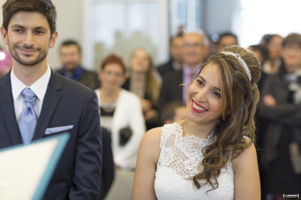photographe-mariage-bordeaux-sebastien-huruguen-le-haillan-chateau-desplats-macau-28