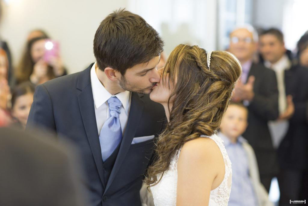 photographe-mariage-bordeaux-sebastien-huruguen-le-haillan-chateau-desplats-macau-29