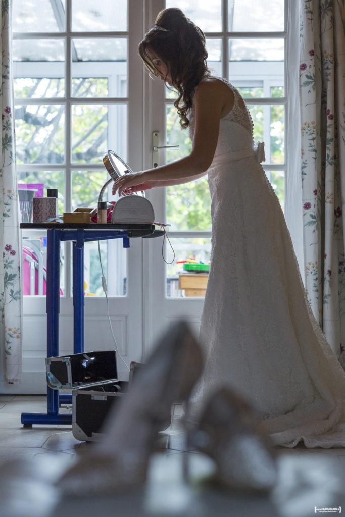 photographe-mariage-bordeaux-sebastien-huruguen-le-haillan-chateau-desplats-macau-3