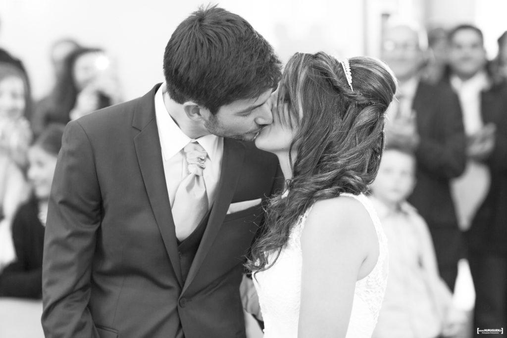 photographe-mariage-bordeaux-sebastien-huruguen-le-haillan-chateau-desplats-macau-30