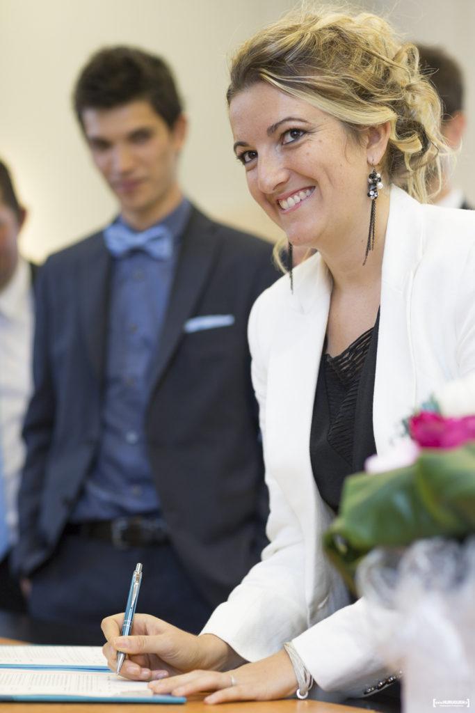 photographe-mariage-bordeaux-sebastien-huruguen-le-haillan-chateau-desplats-macau-31