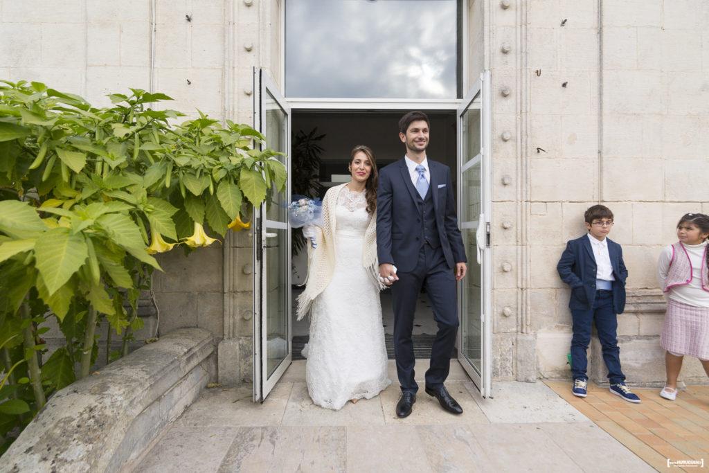 photographe-mariage-bordeaux-sebastien-huruguen-le-haillan-chateau-desplats-macau-32