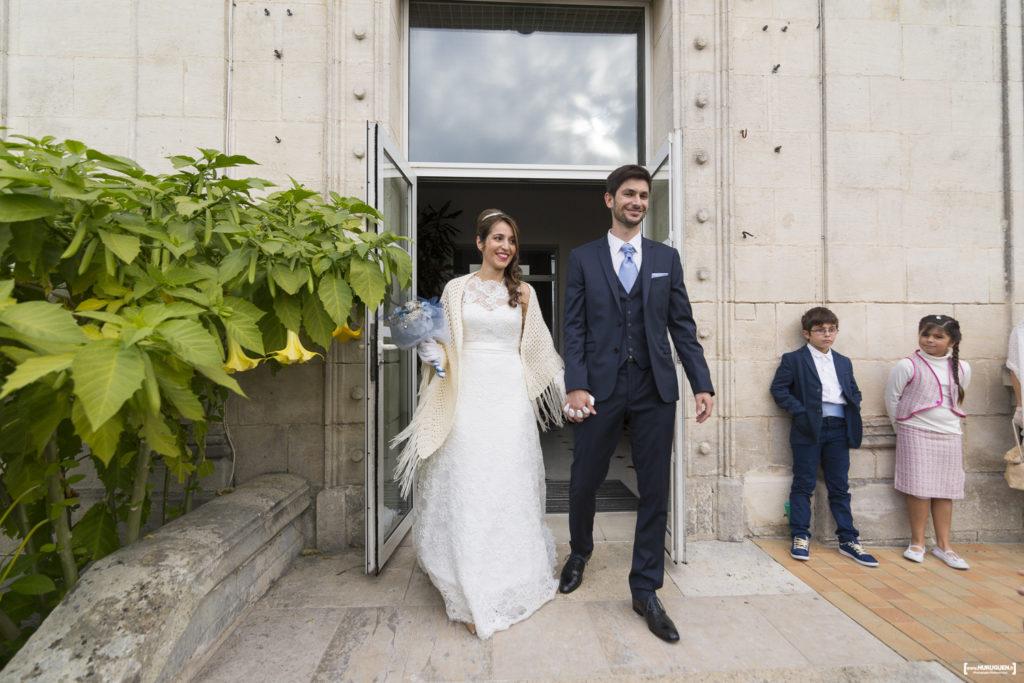 photographe-mariage-bordeaux-sebastien-huruguen-le-haillan-chateau-desplats-macau-33