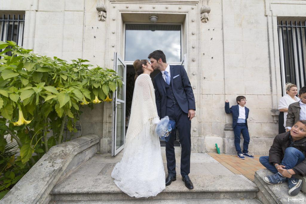 photographe-mariage-bordeaux-sebastien-huruguen-le-haillan-chateau-desplats-macau-34
