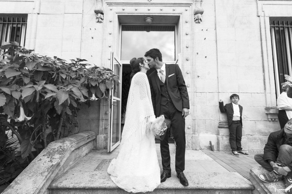 photographe-mariage-bordeaux-sebastien-huruguen-le-haillan-chateau-desplats-macau-35