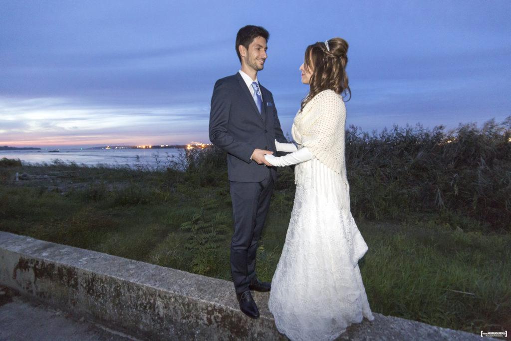 photographe-mariage-bordeaux-sebastien-huruguen-le-haillan-chateau-desplats-macau-88