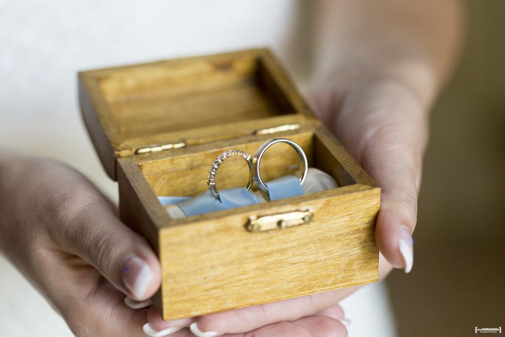 photographe-mariage-bordeaux-sebastien-huruguen-le-haillan-chateau-desplats-macau-9