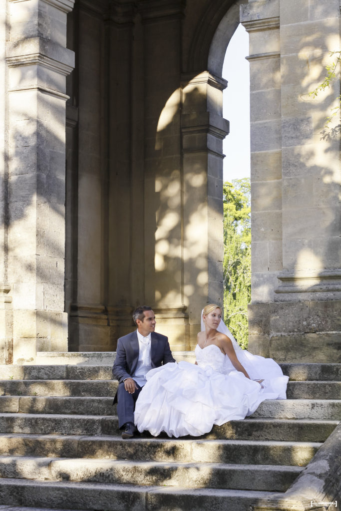 photographe-mariage-bordeaux-sebastien-huruguen-seance-trash-the-dress-jardin-public-quinconces-girondins-10