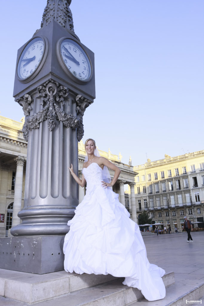 photographe-mariage-bordeaux-sebastien-huruguen-seance-trash-the-dress-jardin-public-quinconces-girondins-22