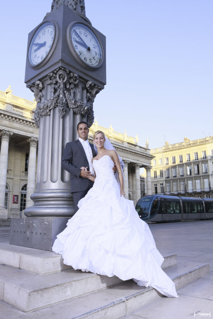 photographe-mariage-bordeaux-sebastien-huruguen-seance-trash-the-dress-jardin-public-quinconces-girondins-23