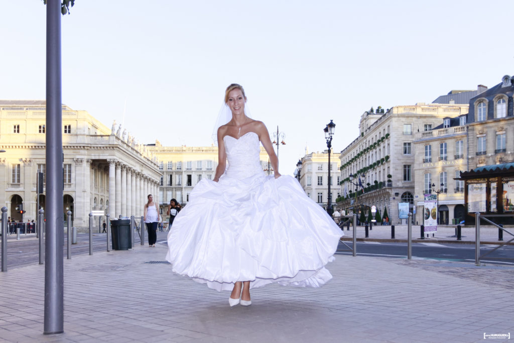 photographe-mariage-bordeaux-sebastien-huruguen-seance-trash-the-dress-jardin-public-quinconces-girondins-26