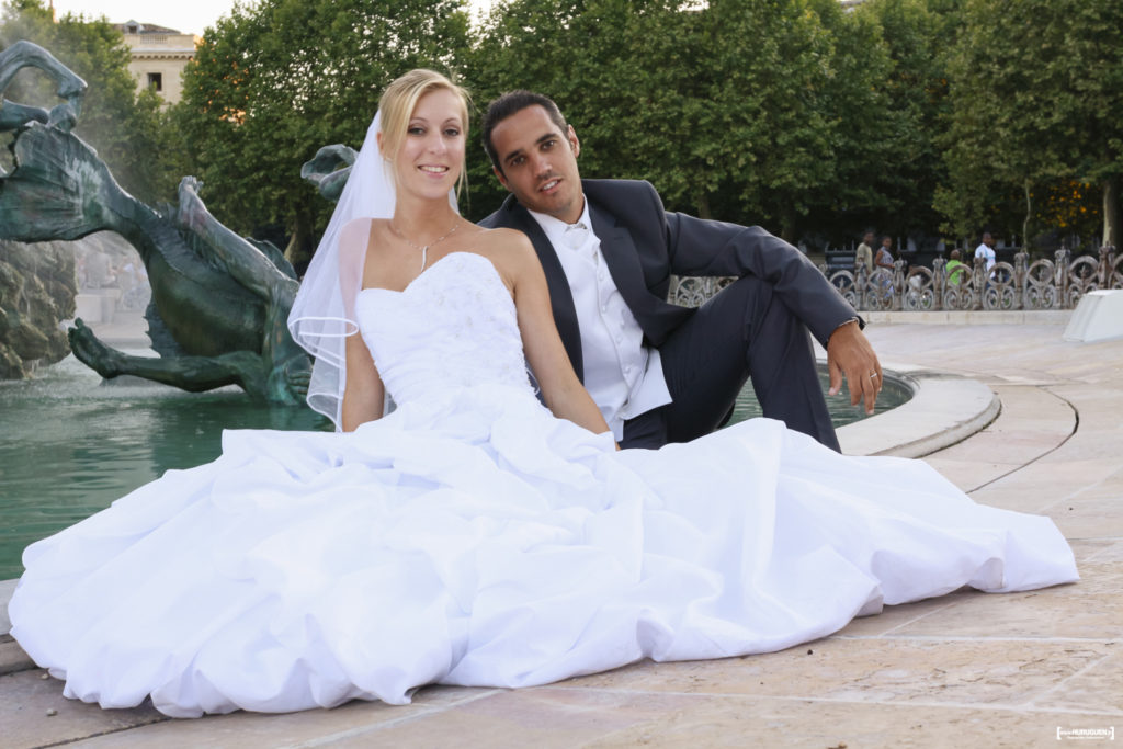 photographe-mariage-bordeaux-sebastien-huruguen-seance-trash-the-dress-jardin-public-quinconces-girondins-30