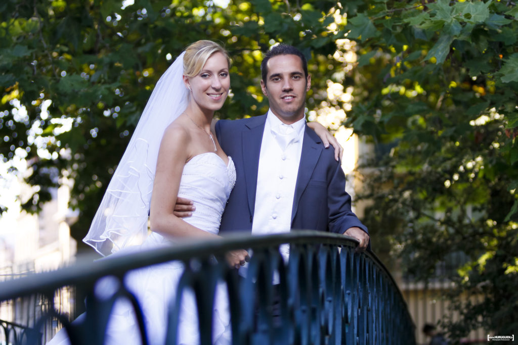 photographe-mariage-bordeaux-sebastien-huruguen-seance-trash-the-dress-jardin-public-quinconces-girondins-6