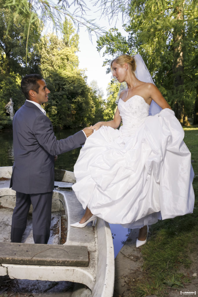 photographe-mariage-bordeaux-sebastien-huruguen-seance-trash-the-dress-jardin-public-quinconces-girondins-7
