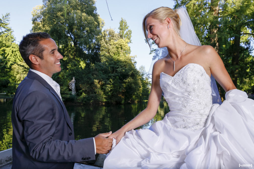 photographe-mariage-bordeaux-sebastien-huruguen-seance-trash-the-dress-jardin-public-quinconces-girondins-8