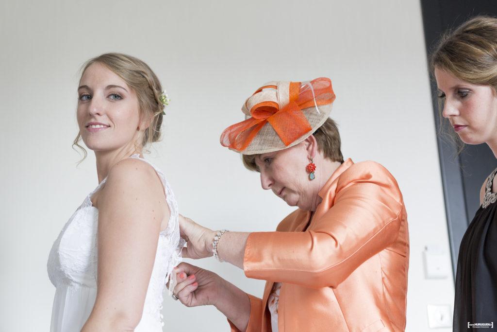 photographe-mariage-bordeaux-sebastien-huruguen-yvrac-chateau-lafitte-39