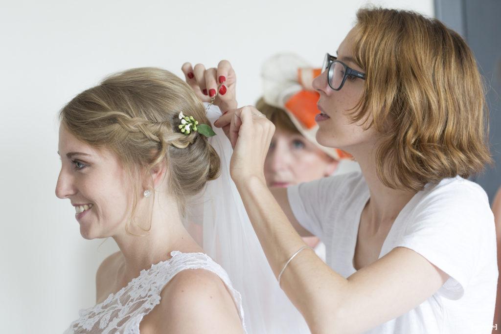 photographe-mariage-bordeaux-sebastien-huruguen-yvrac-chateau-lafitte-41