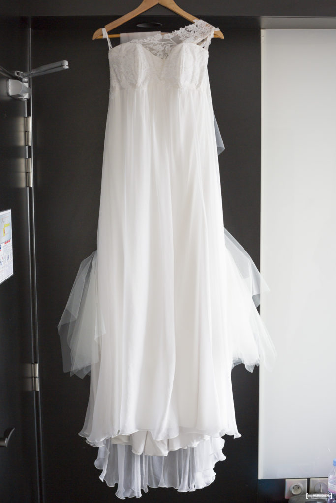 photographe-mariage-bordeaux-sebastien-huruguen-yvrac-chateau-lafitte-8