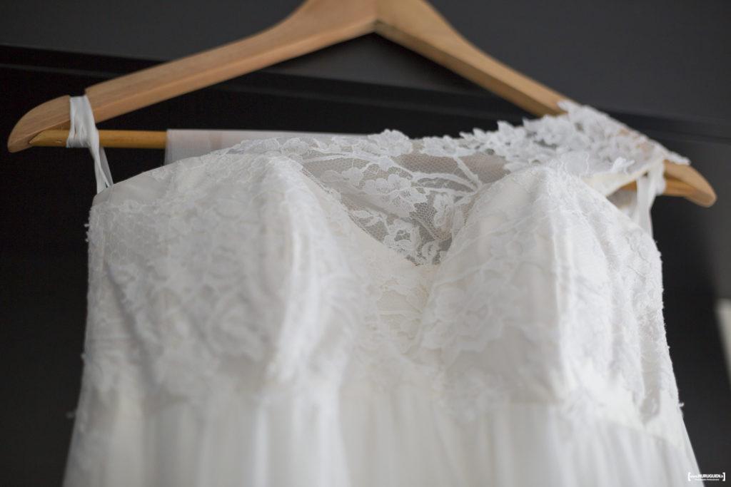 photographe-mariage-bordeaux-sebastien-huruguen-yvrac-chateau-lafitte-9