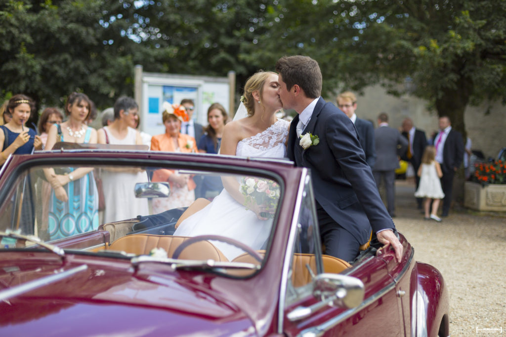 photographe-mariage-bordeaux-sebastien-huruguen-yvrac-chateau-lafitte-92