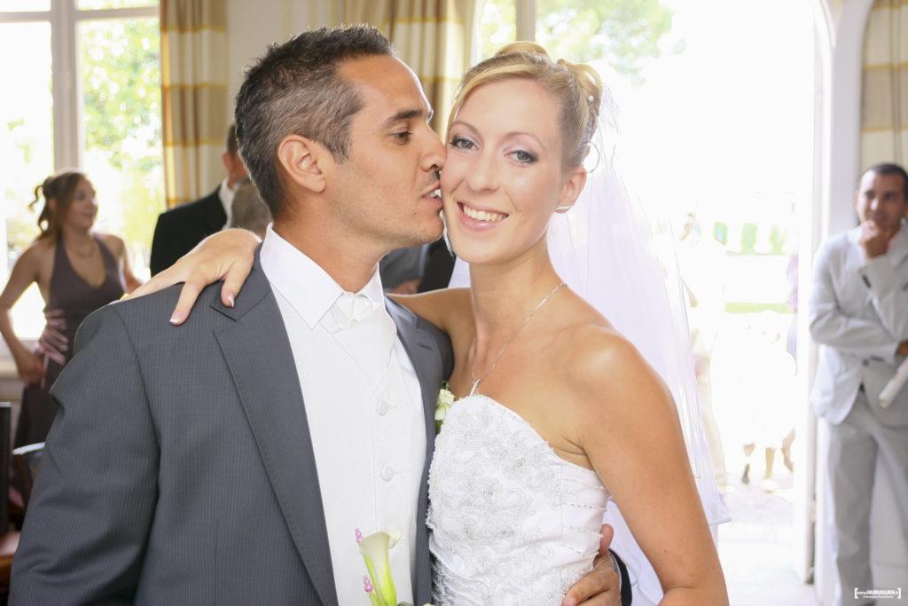 photographe-mariage-bruges-bordeaux-sebastien-huruguen-grand-darnal-10