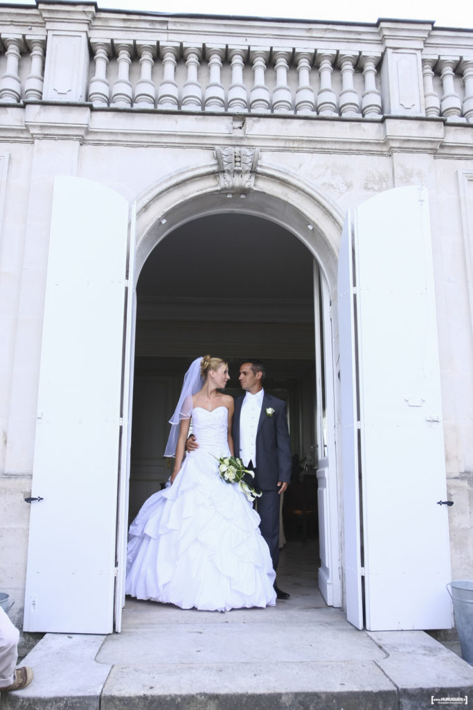 photographe-mariage-bruges-bordeaux-sebastien-huruguen-grand-darnal-13