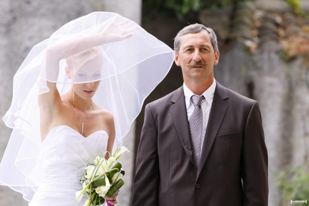 photographe-mariage-bruges-bordeaux-sebastien-huruguen-grand-darnal-18