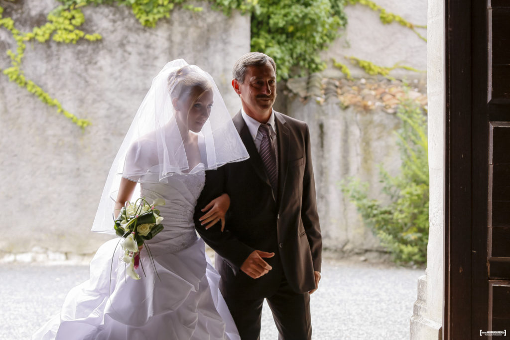 photographe-mariage-bruges-bordeaux-sebastien-huruguen-grand-darnal-19