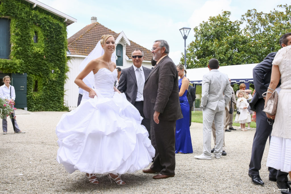 photographe-mariage-bruges-bordeaux-sebastien-huruguen-grand-darnal-3