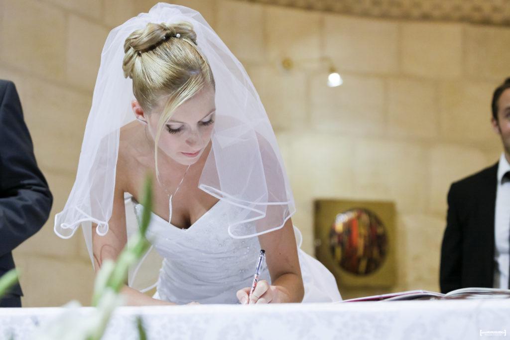 photographe-mariage-bruges-bordeaux-sebastien-huruguen-grand-darnal-36