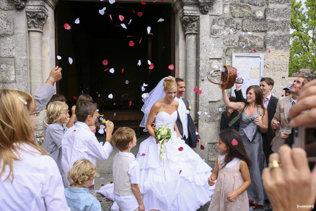photographe-mariage-bruges-bordeaux-sebastien-huruguen-grand-darnal-38