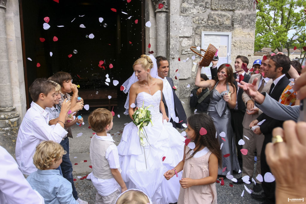 photographe-mariage-bruges-bordeaux-sebastien-huruguen-grand-darnal-39