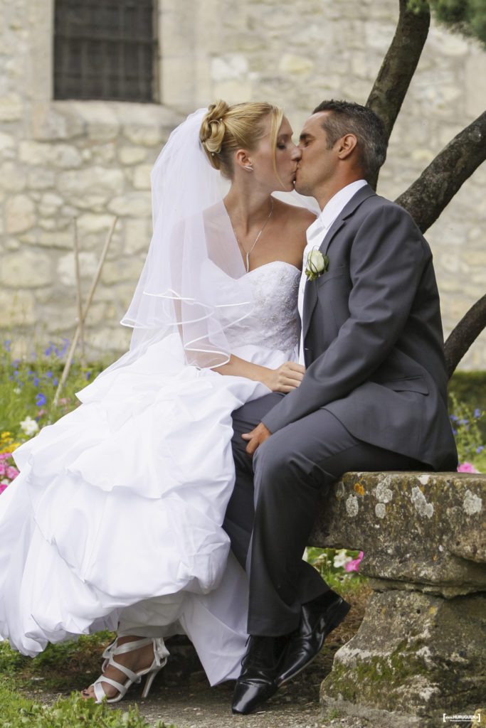 photographe-mariage-bruges-bordeaux-sebastien-huruguen-grand-darnal-44
