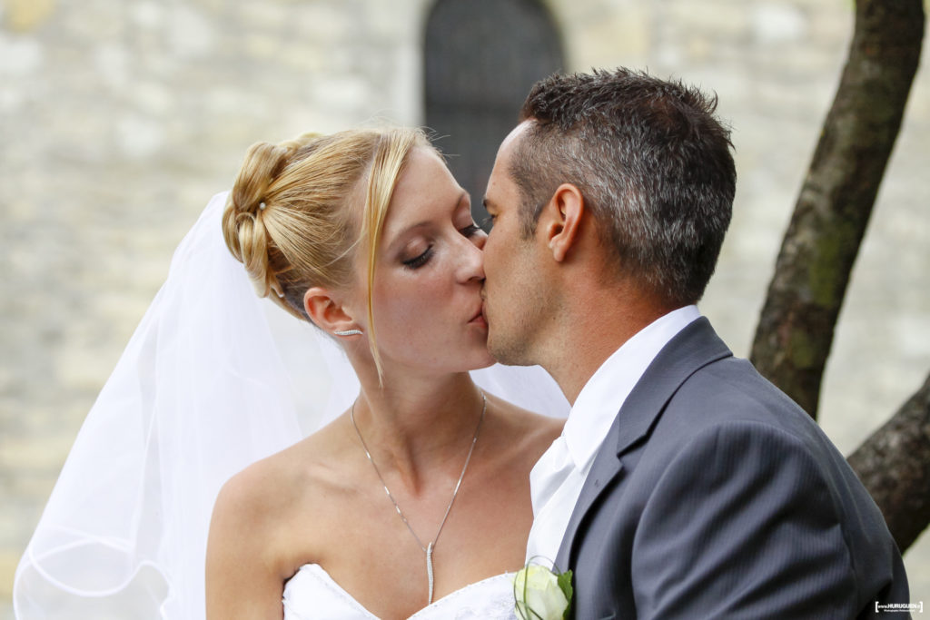 photographe-mariage-bruges-bordeaux-sebastien-huruguen-grand-darnal-45