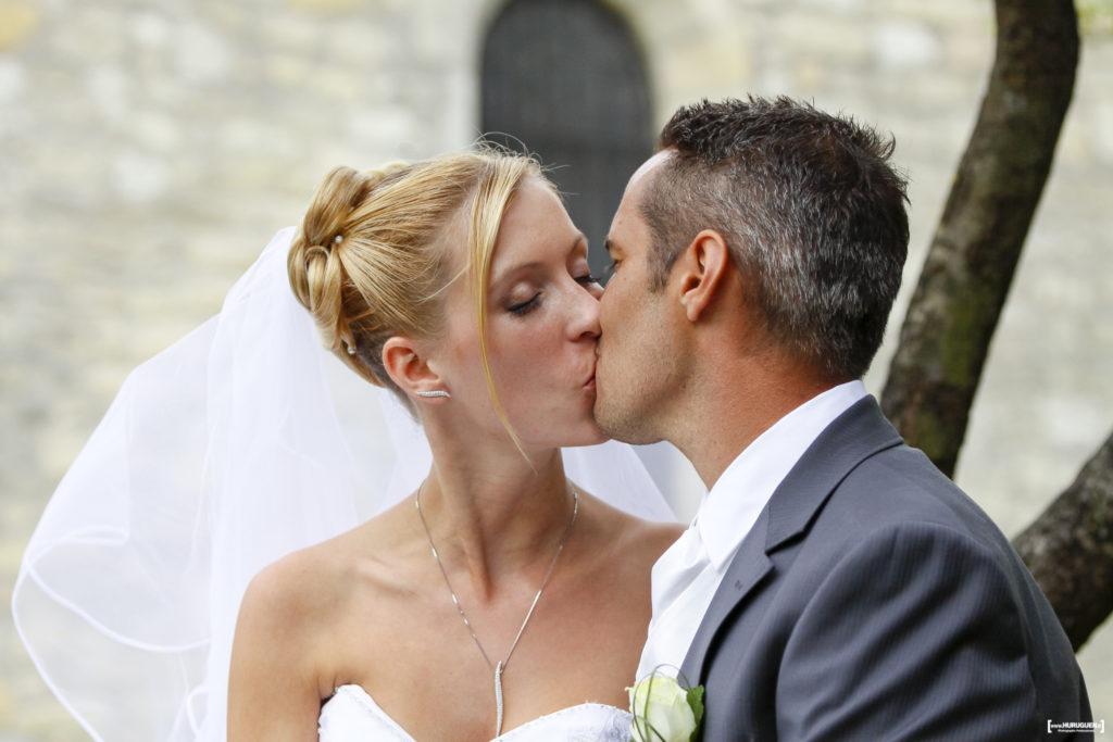 photographe-mariage-bruges-bordeaux-sebastien-huruguen-grand-darnal-46