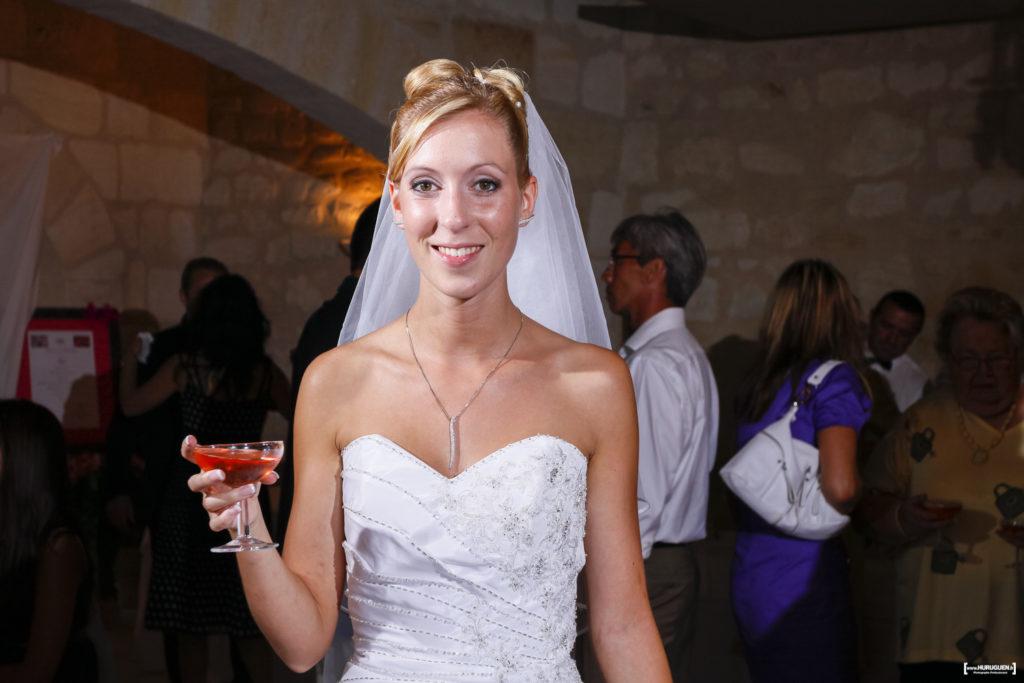 photographe-mariage-bruges-bordeaux-sebastien-huruguen-grand-darnal-52