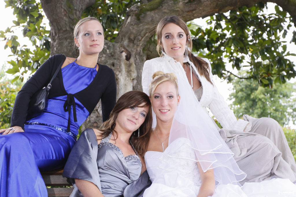 photographe-mariage-bruges-bordeaux-sebastien-huruguen-grand-darnal-56