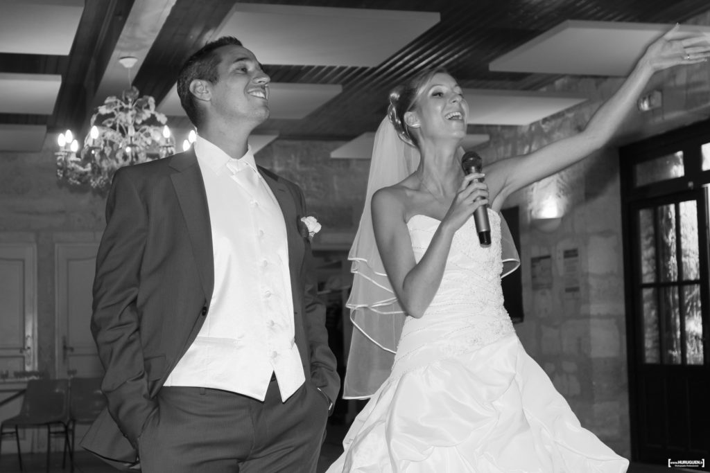 photographe-mariage-bruges-bordeaux-sebastien-huruguen-grand-darnal-60