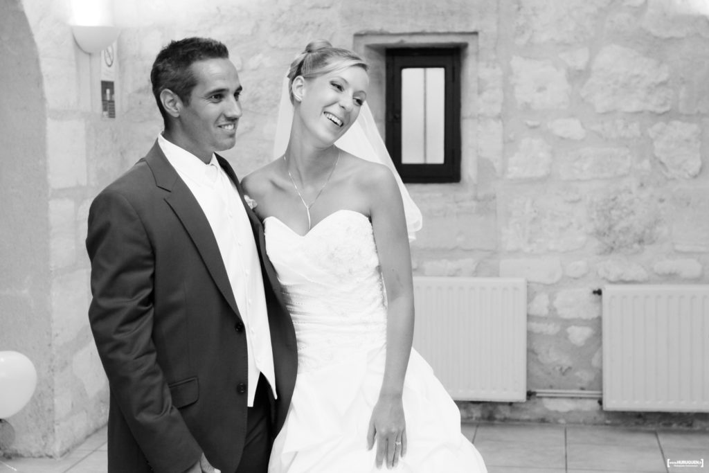 photographe-mariage-bruges-bordeaux-sebastien-huruguen-grand-darnal-62