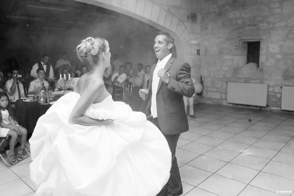 photographe-mariage-bruges-bordeaux-sebastien-huruguen-grand-darnal-65