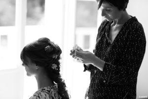 mariage-bassin-arcachon-ceremonie-laique-plage-lanton-tir-au-vol-sebastien-huruguen-photographe-10