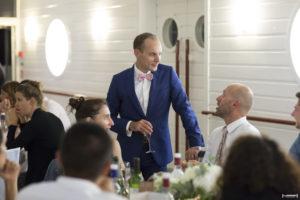 mariage-bassin-arcachon-ceremonie-laique-plage-lanton-tir-au-vol-sebastien-huruguen-photographe-100