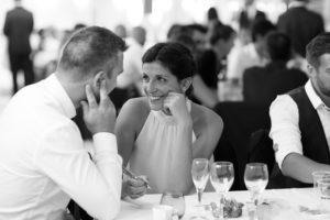 mariage-bassin-arcachon-ceremonie-laique-plage-lanton-tir-au-vol-sebastien-huruguen-photographe-104