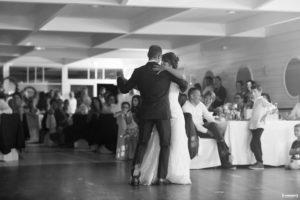 mariage-bassin-arcachon-ceremonie-laique-plage-lanton-tir-au-vol-sebastien-huruguen-photographe-105