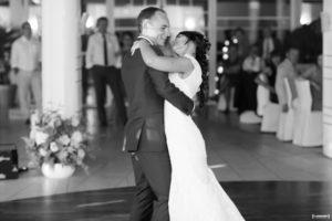 mariage-bassin-arcachon-ceremonie-laique-plage-lanton-tir-au-vol-sebastien-huruguen-photographe-106