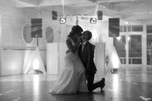 mariage-bassin-arcachon-ceremonie-laique-plage-lanton-tir-au-vol-sebastien-huruguen-photographe-107