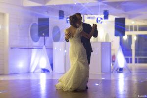 mariage-bassin-arcachon-ceremonie-laique-plage-lanton-tir-au-vol-sebastien-huruguen-photographe-108